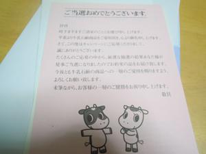 4_20120923051546.jpg