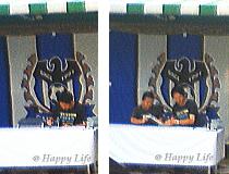 Happy Life-2009072102