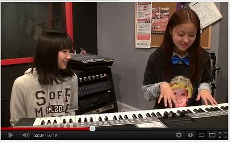 youtube_萩原舞ですか?からピアノ演奏シーン_005_450