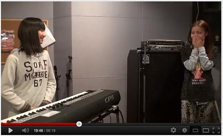 youtube_萩原舞ですか?からピアノ演奏シーン_004_450