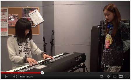 youtube_萩原舞ですか?からピアノ演奏シーン_000.5_450