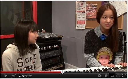youtube_萩原舞ですか?からピアノ演奏シーン_006_450