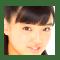 鈴木香音001