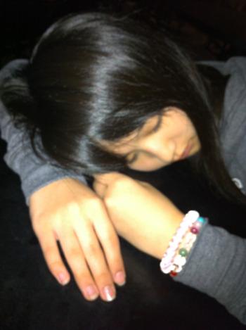 sayashi_riho_019_mgが撮った寝顔