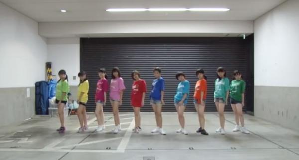 team岡井_踊ってみた_ワクテカ002