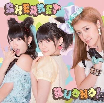 Buono_album201208.jpg