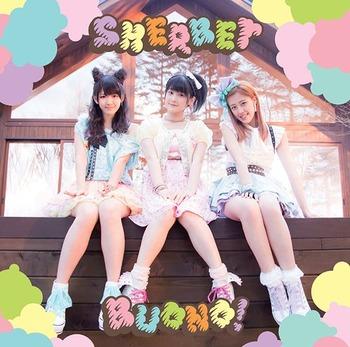 Buono_album201208_2.jpg