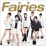 Fairies_002.png
