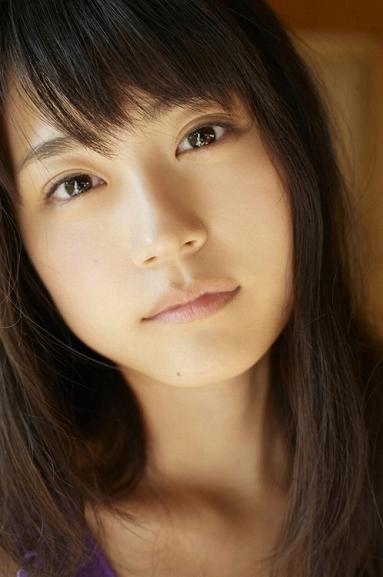 arimura_kasumi_001.jpg