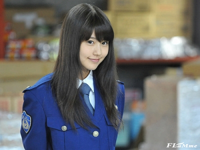 arimura_kasumi_002.jpg