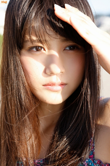 arimura_kasumi_012.jpg