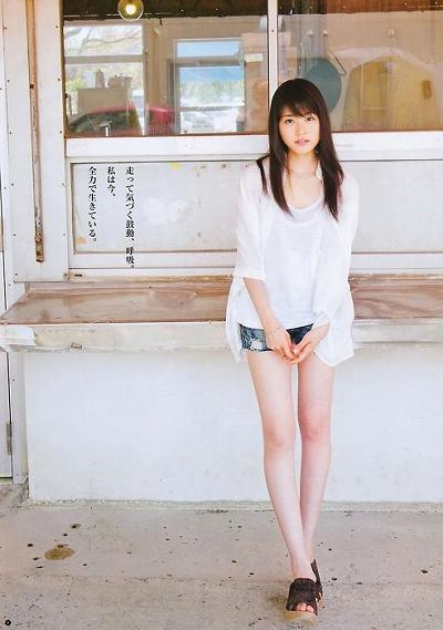arimura_kasumi_025.jpg