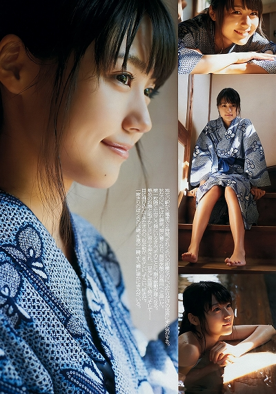 arimura_kasumi_027.jpg