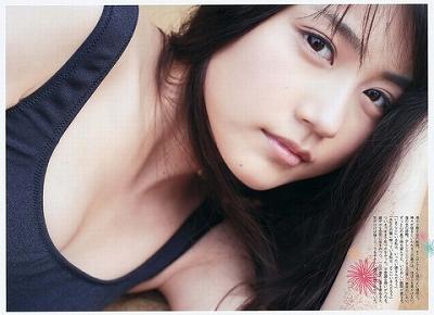 arimura_kasumi_037.jpg