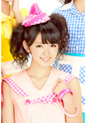cute_001_3_290.png