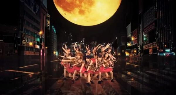 danceshotver_005.jpg