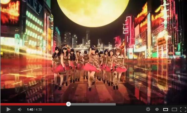 danceshotver_010.jpg
