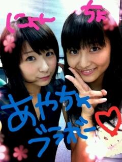 fukuda_kanon010.png
