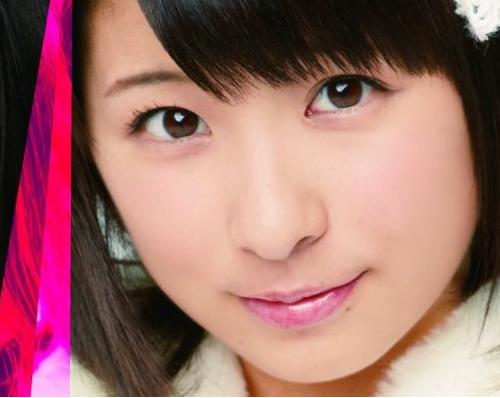 fukuda_kanon013.png
