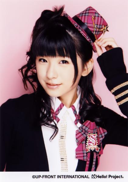 fukuda_kanon025.jpg