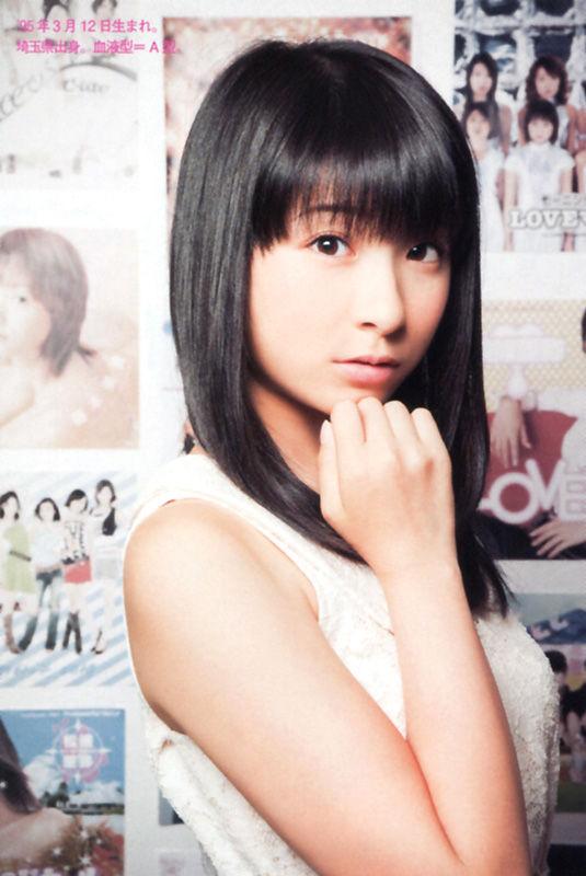 fukuda_kanon028.jpg
