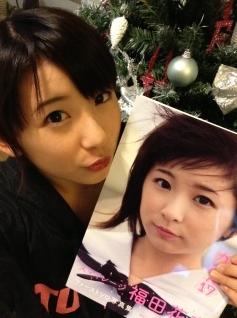fukuda_kanon040.png