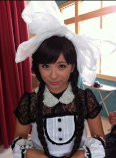 fukuda_kanon043.png