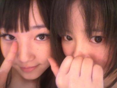 fukumura_mizuki_045.jpg