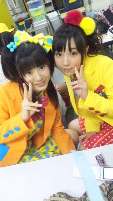 fukumura_mizuki_055.jpg