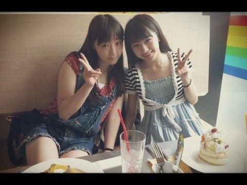 fukumura_mizuki_080_20121217175244.jpg