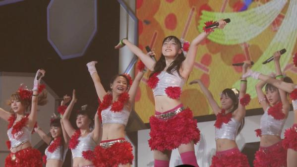 fukumura_mizuki_113.jpg