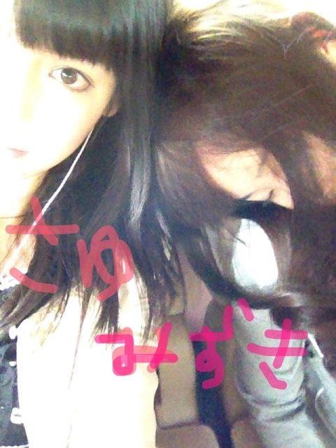 fukumura_mizuki_159_blog.jpg
