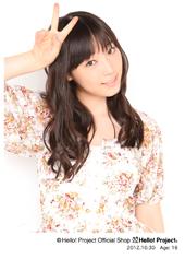 fukumura_mizuki_225_20121030Birthday002.png