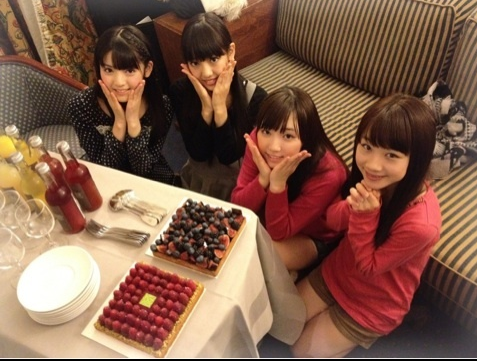fukumura_mizuki_228_blog.png
