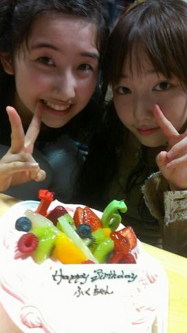 fukumura_mizuki_237.png
