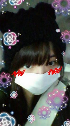 fukumura_mizuki_266.png