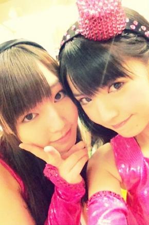 fukumura_mizuki_303.png