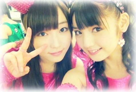 fukumura_mizuki_327.png
