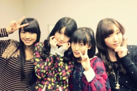 fukumura_mizuki_328.png