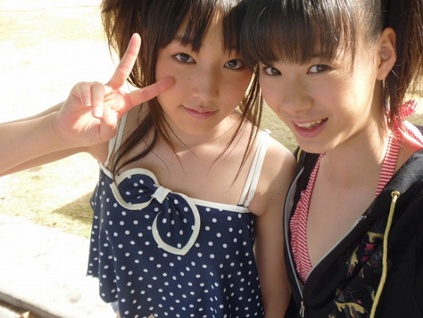 fukumura_mizuki_337_w600.jpg