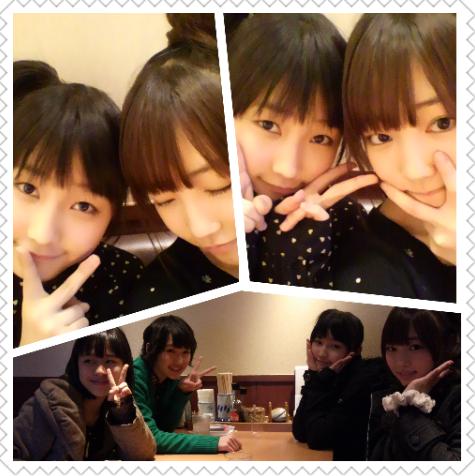 fukumura_mizuki_348.png
