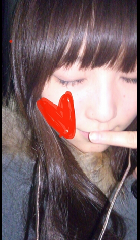 fukumura_mizuki_354.jpg