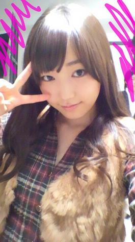 fukumura_mizuki_355.png