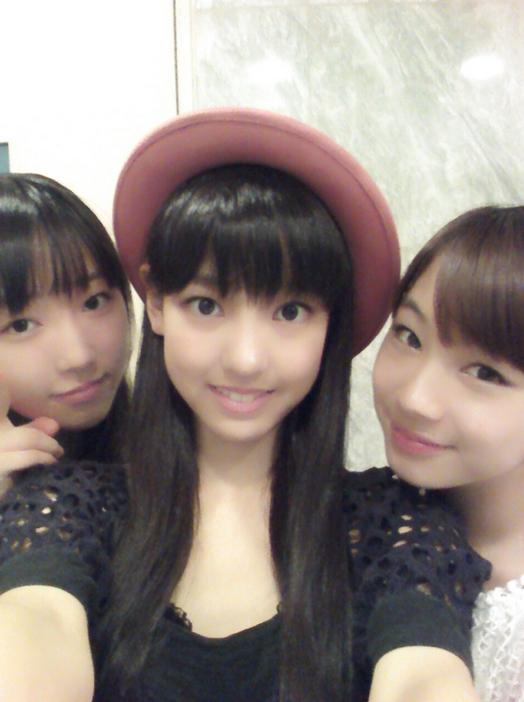 iikubo_haruna_008_20121109110713.jpg