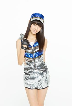 iikubo_haruna_010.jpg