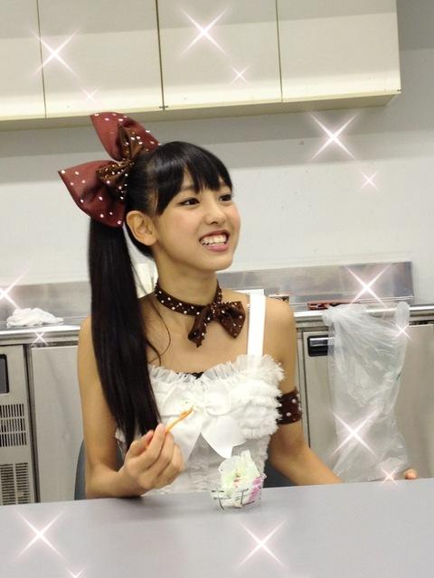 iikubo_haruna_013_blog.jpg
