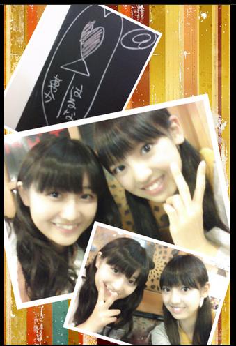 iikubo_haruna_017_blog.png