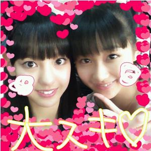 iikubo_haruna_042.jpg