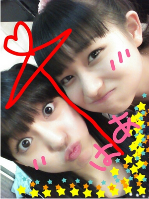iikubo_haruna_043.jpg