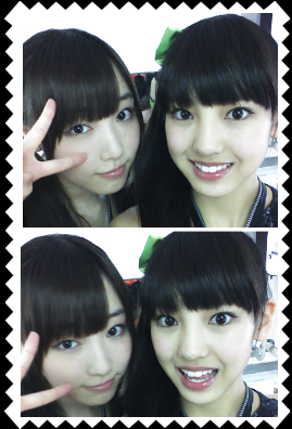 iikubo_haruna_045.jpg